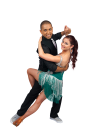 salsa-dancer-png-4